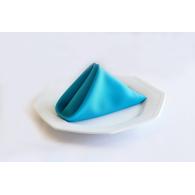 Guardanapo Azul Turquesa